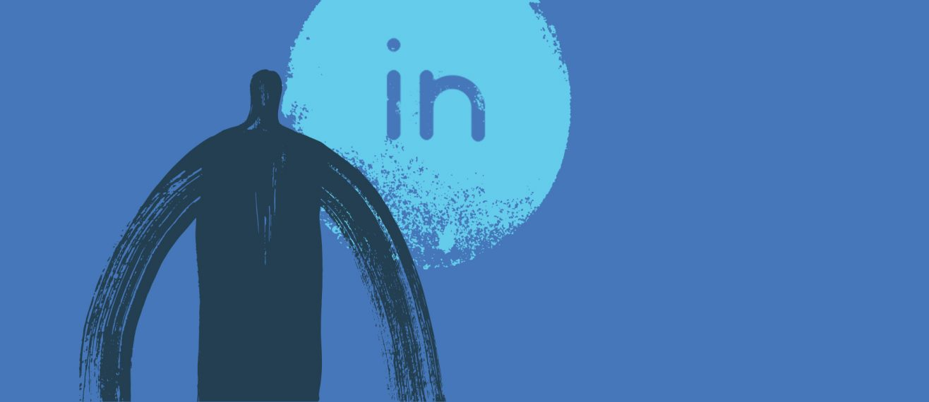 Agence1969 - PLATFORM TO WATCH:  THE RISE OF LINKEDIN